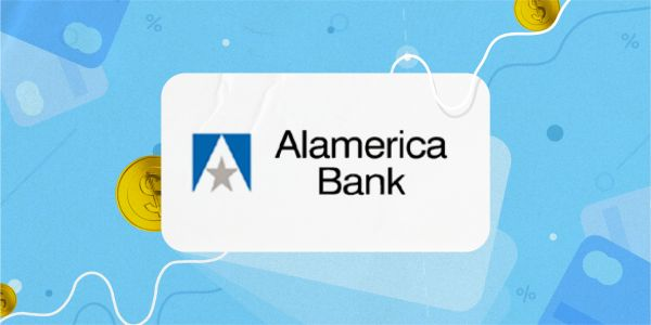 Alamerica Bank review: Black-owned bank that refunds ATM fees