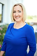 NRT Appoints Jamie Duran President of Coldwell Banker Residential Brokerage in Southern California
