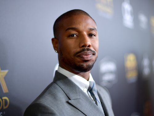 Michael B. Jordan is worth an estimated $8 million. Here's how he spends his money, from courtside Lakers tickets to a house for his parents