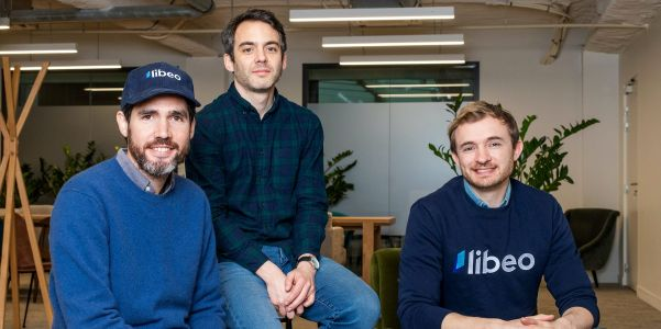 We got an exclusive look at the pitch deck that French fintech Libeo used to raise $24 million from DST Global