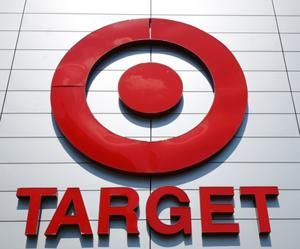 Target, Best Buy laud Supreme Court decision allowing states to collect taxes from online retailers