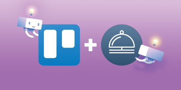 Trello Acquires Butler To Bring You The Power Of Automation