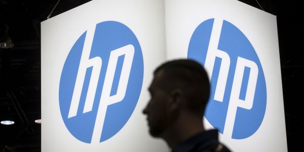 Thousands of current and former HP sales people will receive over $5,000 thanks to a $25 million lawsuit over messed up pay