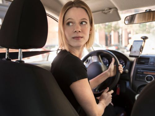 Over 5 million people will see their car insurance rates rise in the first half of 2020 - but even more will see their rates fall