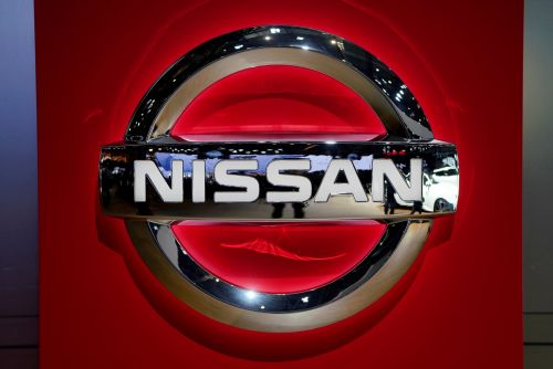 Fiat Chrysler proposes huge $37 billion merger with Nissan and Renault to create the world's third-largest automaker
