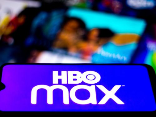 HBO Max subscribers can get $25 back when they buy an annual plan with an American Express card