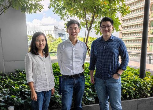 Founded by former Carousell and Fave execs, Rainforest gets $36M to consolidate Asia-Pacific Amazon Marketplace brands