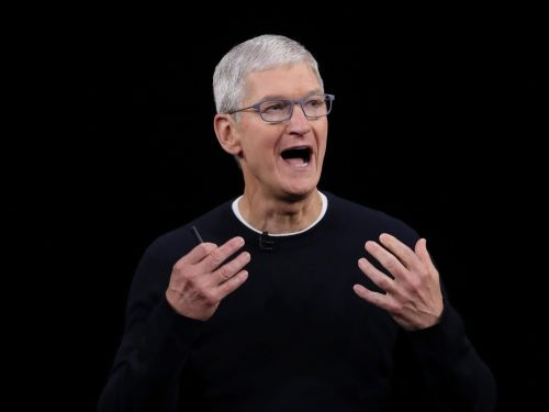 As Apple tightens the screws on ad tracking, it's preparing a new ad format of its own. People briefed on the plans reveal its pricing model and targeting options