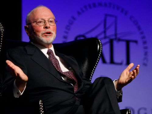 Veritas Capital, Elliott to buy Athenahealth for $5.7 billion