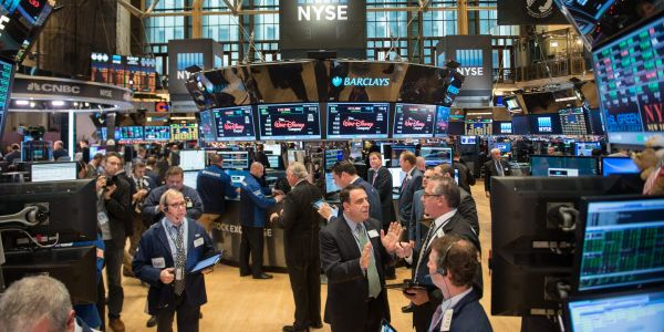 Global stocks gain after US jobs and oil demand data fuel economic optimism ahead of the Bank of England rate decision