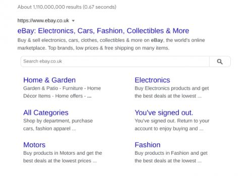 How to Structure an eCommerce Website for SEO - 4 Key Steps
