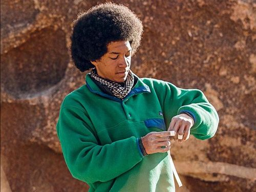 13 classic styles on sale this weekend from Patagonia, The North Face, and more