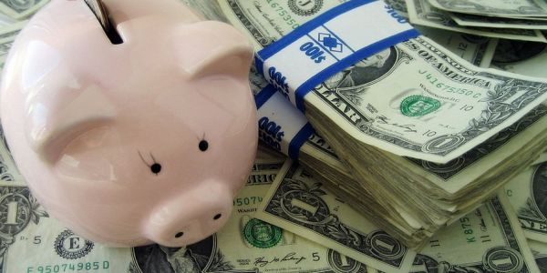 50 things you can buy with your FSA dollars before they expire - and 5 surprising things you can't