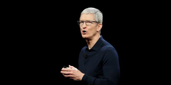 Apple just announced Apple News+, a news subscription service for $9.99 a month
