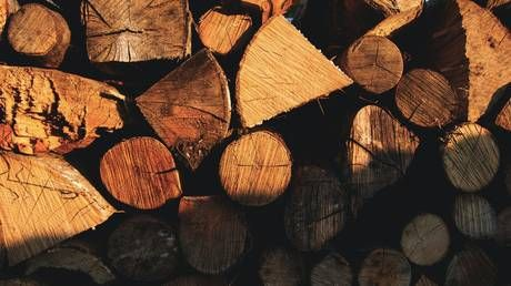 US lumber prices skyrocket 250% as Covid drives home-buying demand higher