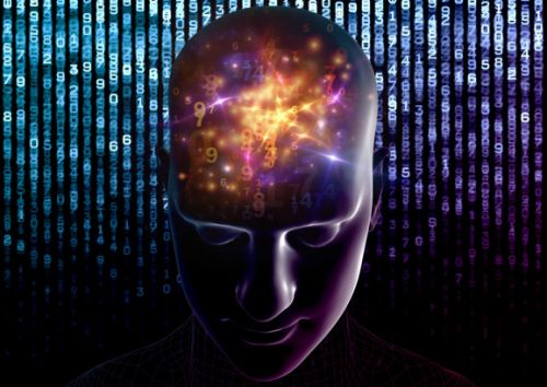 Imagination powered by artificial intelligence at TiE Inflect 2018