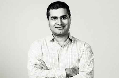 Sequoia goes after early-stage with an accelerator program in India and Southeast Asia