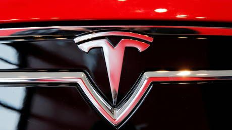 Tesla's expansion plans in China put on hold due to US tariffs