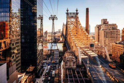 The most expensive New York City neighborhoods in 2018, ranked