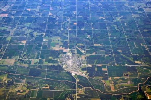 VCs await regulatory clarity on Opportunity Zones, the latest tactic to draw capital to the Heartland
