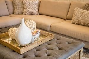 Melissa Neiman: 5 cheap ways to stage your home like a pro