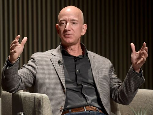 Startups are taking on Amazon's cloud with a controversial new plan, but experts warn it could undermine a core pillar of the software industry