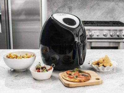 The best air fryers you can buy