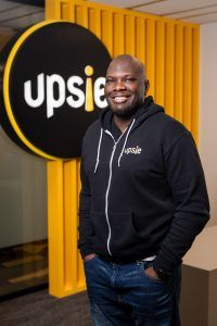 Upsie's direct-to-consumer swing at the warranty space nets $18.2M
