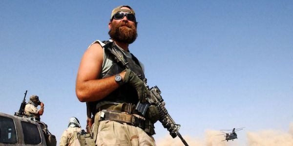 A US soldier who worships the Norse thunder god Thor just got permission to keep his beard