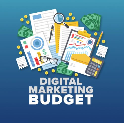 How to Strategically Choose Your PPC Budget