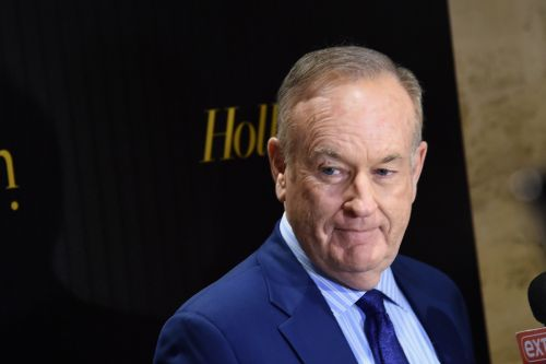 Fox renewed Bill O'Reilly's contract a month after he paid a record $32 million to settle a sexual harassment claim