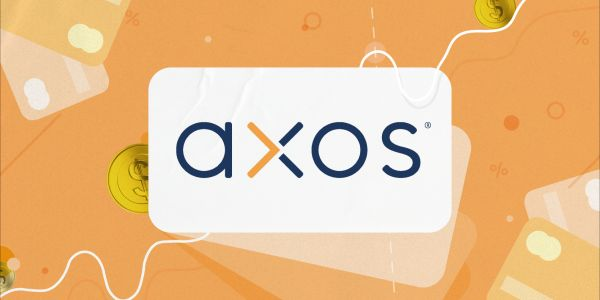 Axos business banking review: Free checking account with unlimited ATM fee refunds