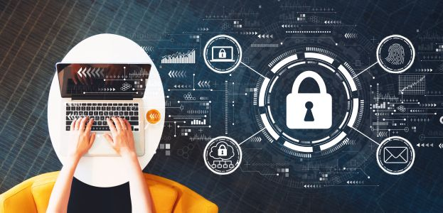 Your Business Is Online - Great! But Is It Secure?