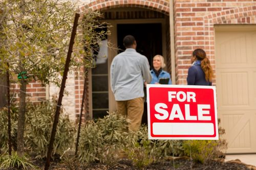 There's no way to know when the housing market will crash, so focus on 2 things instead