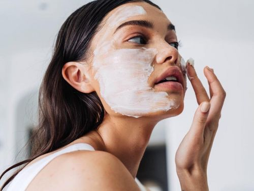 15 of the best-selling face masks at major beauty and skin-care stores like Ulta and Sephora - and why people love them