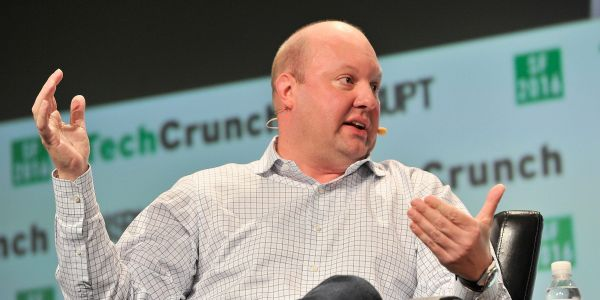 VC firms are scrambling to get into crypto investing after Andreessen Horowitz reportedly plans a $1 billion fund
