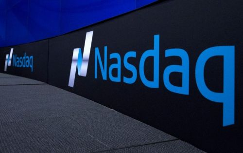 Nasdaq has launched a tool to help companies understand America's hottest investment product