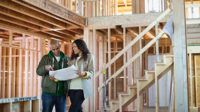 Personal insurance: Trends in construction costs