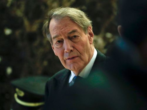 CBS News has settled a lawsuit with 3 women who accuse former host Charlie Rose of sexual harassment