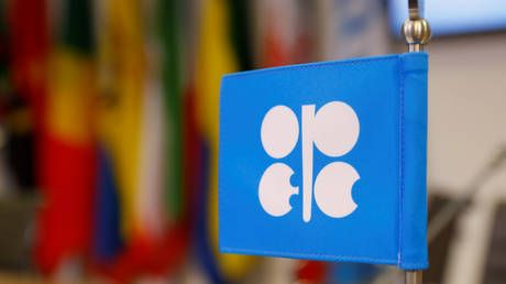 Russia says too early to discuss OPEC+ deal extension