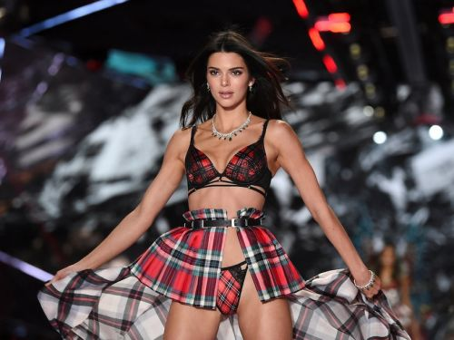 These up-and-coming underwear labels are threatening to upend Victoria's Secret