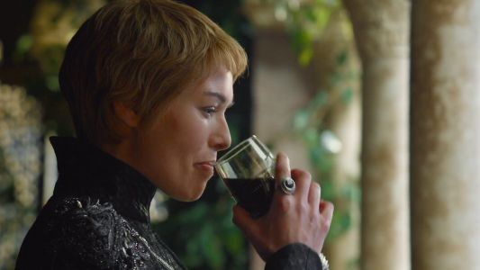 Now that 'Game of Thrones' is finally over, here's how to cancel your HBO Now subscription
