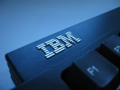 IBM announces cloud service to help businesses detect and mitigate AI bias