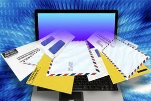 Why Emails End Up in the Junk Folder