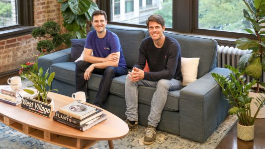 Cedar, a healthcare startup that help hospitals and doctors get paid, is buying rival Ooda Health