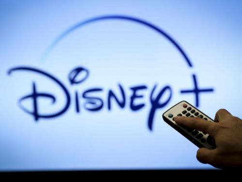 Disney added 103.6 million paid steaming subscribers in Q2, missing estimates of 109 million as the pandemic streaming boom slows