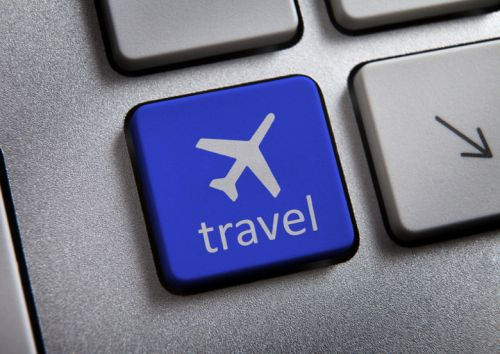 Global Hotel Rates to Increase 1-3% and Air Fares by 1-2% in Most Markets