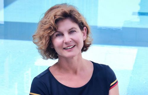 Sasha Tyas Named General Manager for the Mango House Seychelles, LXR Hotels & Resorts