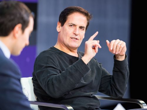 Mark Cuban is worth $3.9 billion - see how he earns and spends his massive fortune