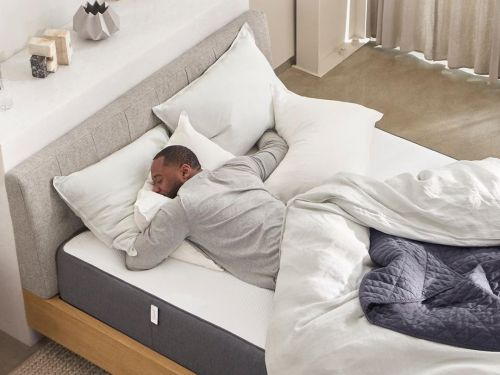 Save $100 on Casper mattresses and up to 65% at Lands' End - plus 6 other sales and deals happening now
